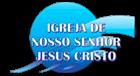 Portal da Educação - INSJC